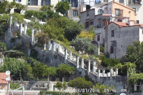 L'Annunziata - фото 16