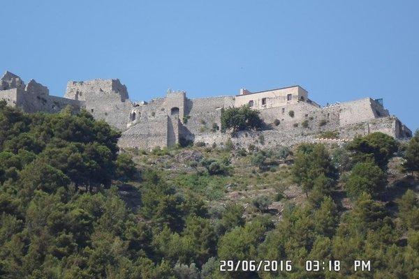 L'Annunziata - фото 17