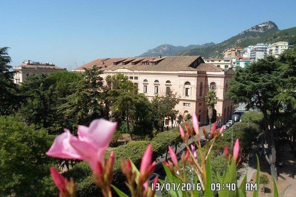 L'Annunziata - фото 9
