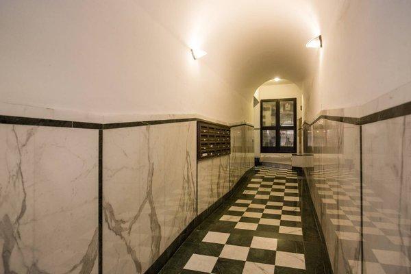 Cavour Cinque Terre - фото 20