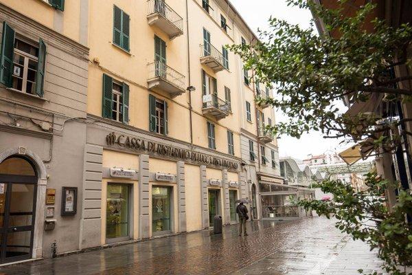 Cavour Cinque Terre - фото 21