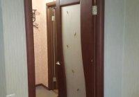 Отзывы Apartment na prospekte Druzhby Narodov 5