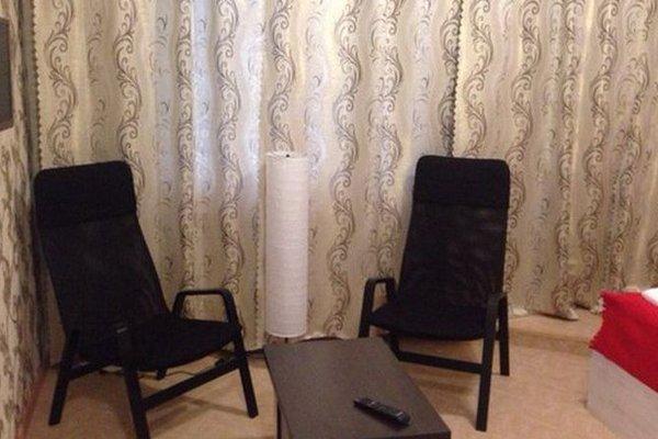 Мини-отель Виктори - фото 6
