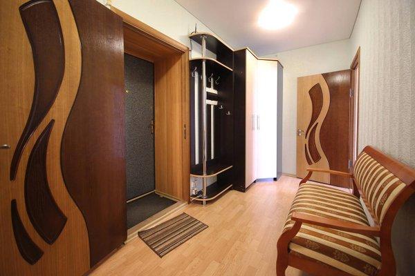 Komfort Apartment Na Shorsa 8B - фото 5
