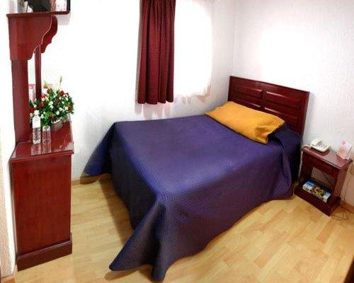Gala Oaxaca - фото 50