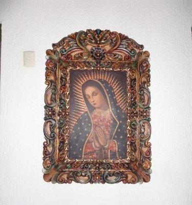 Gala Oaxaca - фото 19