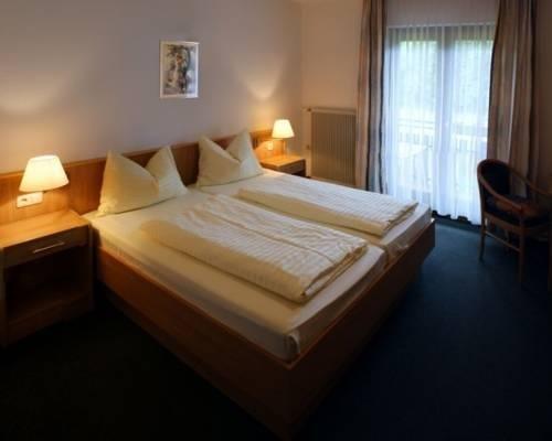 Schlosspension - фото 18