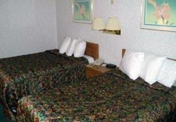 Photo of Quality Inn Du Bois
