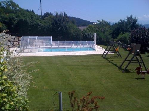 Ferienhaus Sun Valley - фото 15