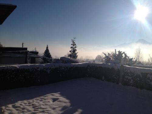Ferienhaus Sun Valley - фото 16