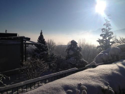 Ferienhaus Sun Valley - фото 17