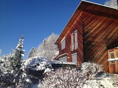 Ferienhaus Sun Valley - фото 22
