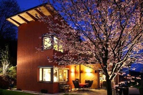 Ferienhaus Sun Valley - фото 23