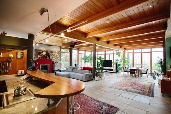 Ferienhaus Sun Valley - фото 6