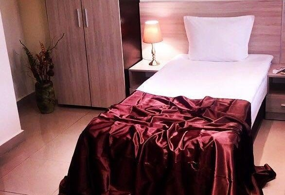 Hotel Venis House - фото 4