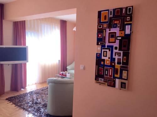 Hotel Venis House - фото 9