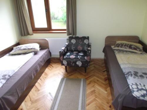 Guest House Balkanski Kat - фото 18