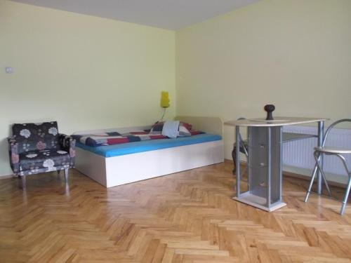 Guest House Balkanski Kat - фото 19