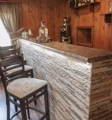 Guest House Balkanski Kat - фото 2