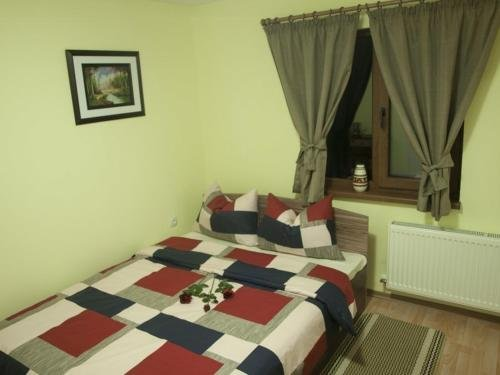 Guest House Balkanski Kat - фото 20
