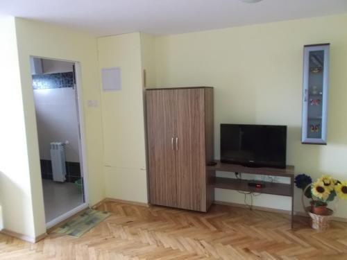 Guest House Balkanski Kat - фото 23