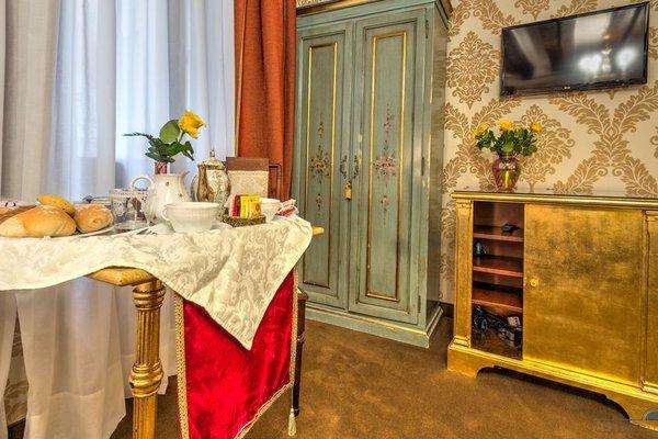 Residenza Corte Molin - фото 11