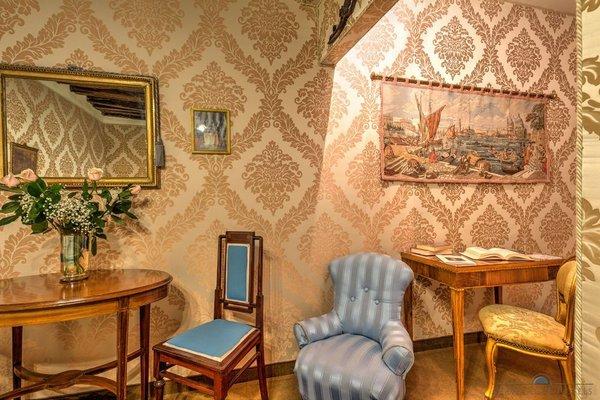 Residenza Corte Molin - фото 12
