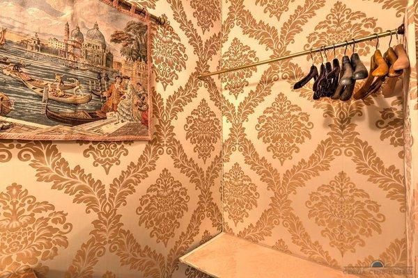 Residenza Corte Molin - фото 20
