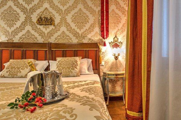Residenza Corte Molin - фото 3