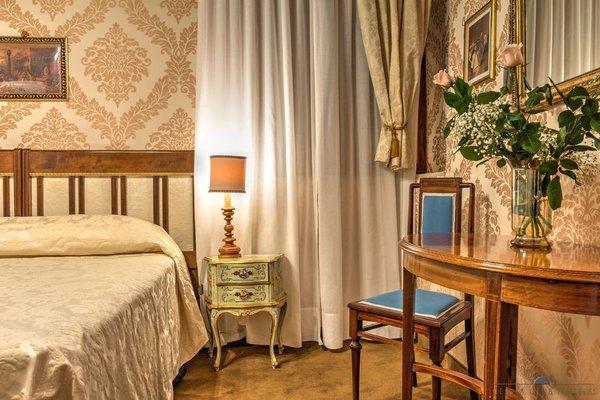 Residenza Corte Molin - фото 4