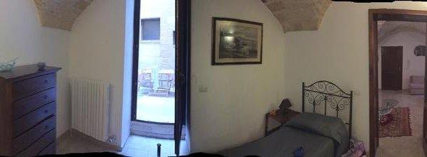 Piero Della Francesca - фото 2