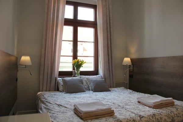 Copernicus Dream Apartment - фото 1