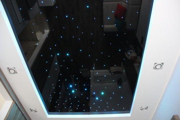Copernicus Dream Apartment - фото 11