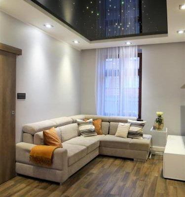 Copernicus Dream Apartment - фото 4