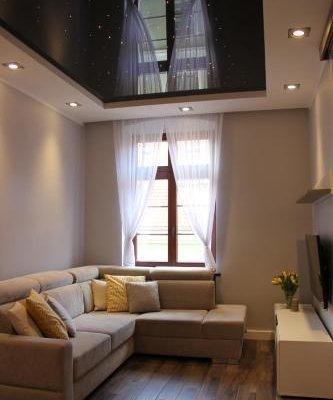 Copernicus Dream Apartment - фото 7