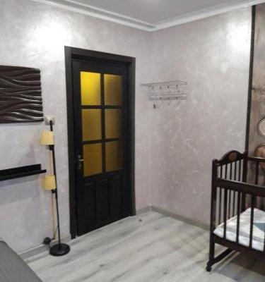 Gogolya Guest House - фото 12