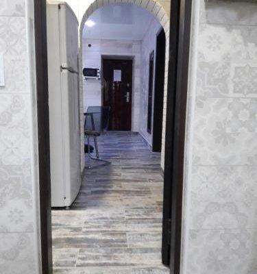 Gogolya Guest House - фото 19