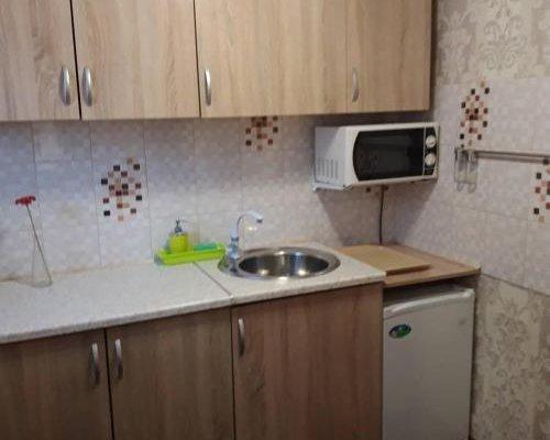 Gogolya Guest House - фото 5