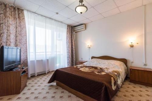 Rus Health Resort - фото 1