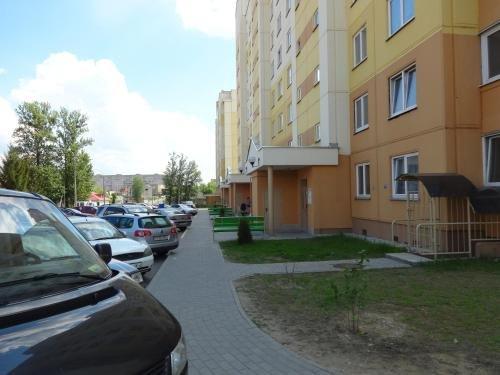 Apartment Center - фото 3