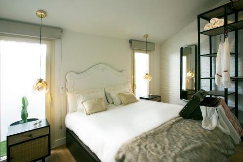 Apartamentos Malagaflat Fontanalla - фото 3
