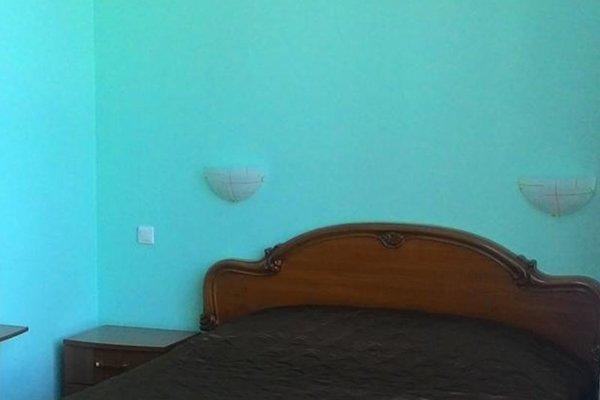 Guest House U Svetlany - фото 25