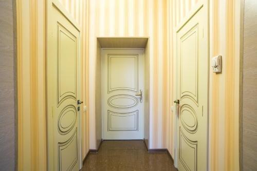 Гранд Отель Аристократ - фото 15
