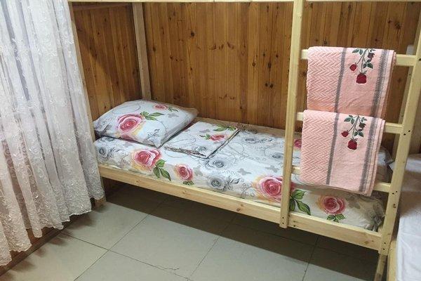 Hostel In Grozny - фото 46