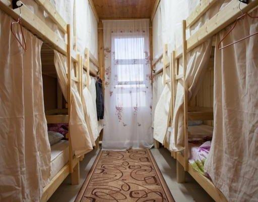 Hostel In Grozny - фото 14
