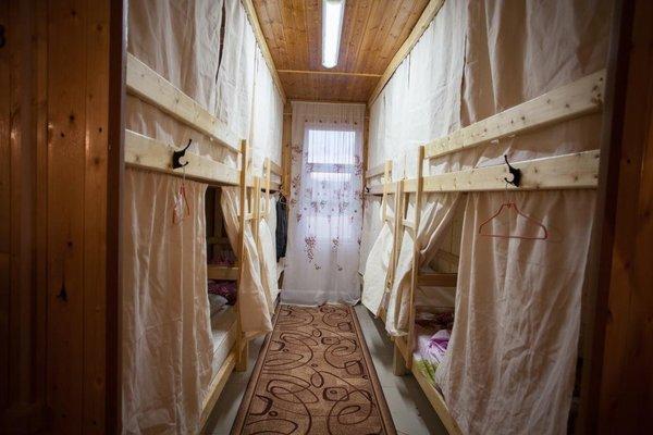 Hostel In Grozny - фото 17