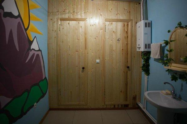 Hostel In Grozny - фото 19