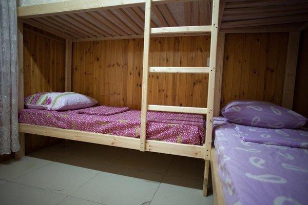 Hostel In Grozny - фото 3