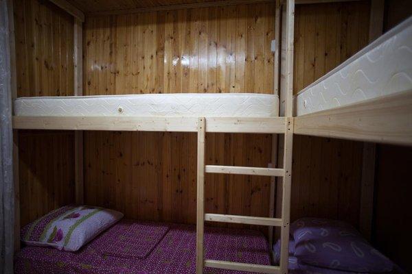 Hostel In Grozny - фото 4