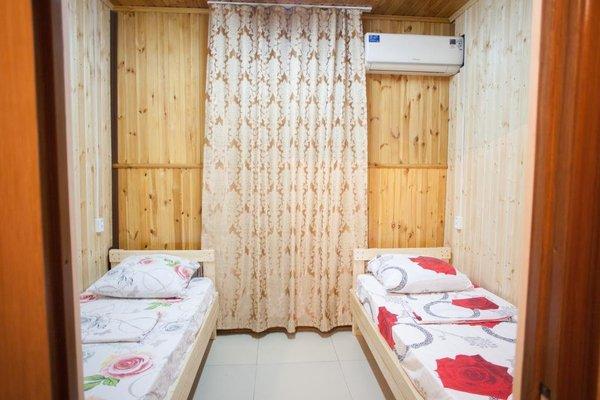 Hostel In Grozny - фото 6